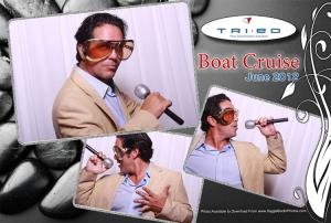 Tri-Ed Customer Appreciation 2012