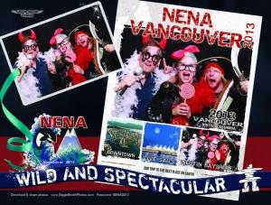NENA - National Emergency Nurses Affiliation 2013