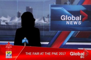 Global BC PNE 2017