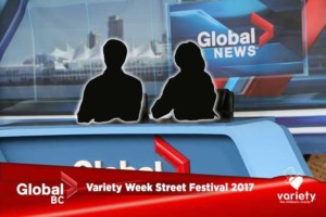Global Variety Week 2017