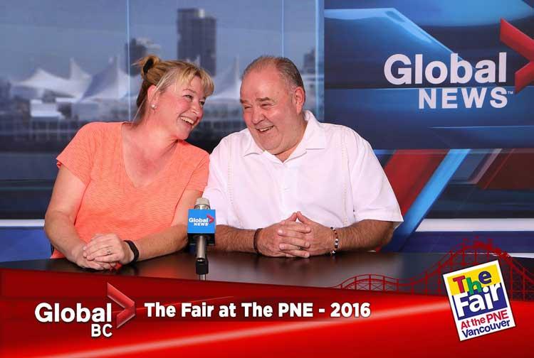 Global BC PNE 2016