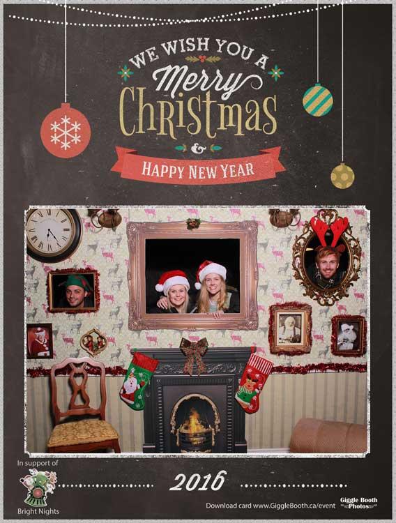 Bright-Nights-Holiday-Card