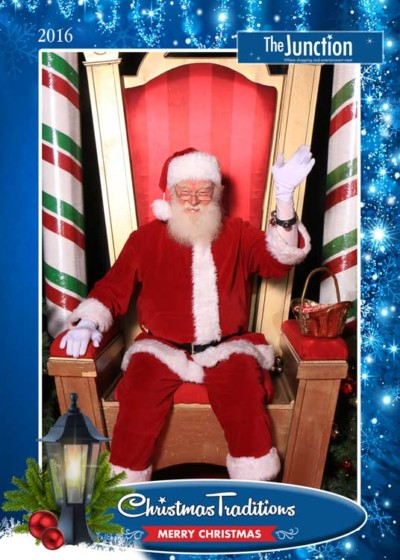 The-Junction-Santa-Photos-2016