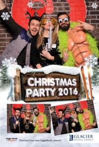 Glacier-Media-Christmas-2016