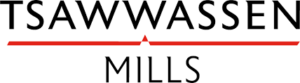 Tsawwassen_Mills_Logo