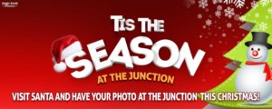 The Junction Christmas 2017