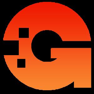 G Logo 512x512png