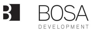 BOSA Development Logo