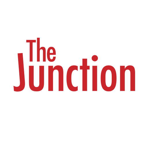 The Junction Mission