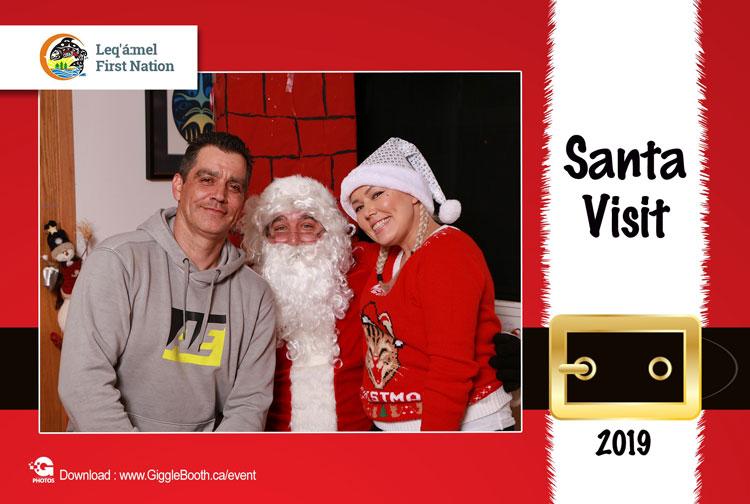 Lequamel-Santa-2019