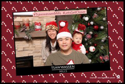 Tsawwassen-Mills-Xmas-2019