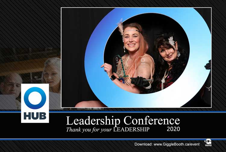 Hub International Leadership Conference 2020