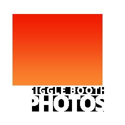 Giggle Booth Logo