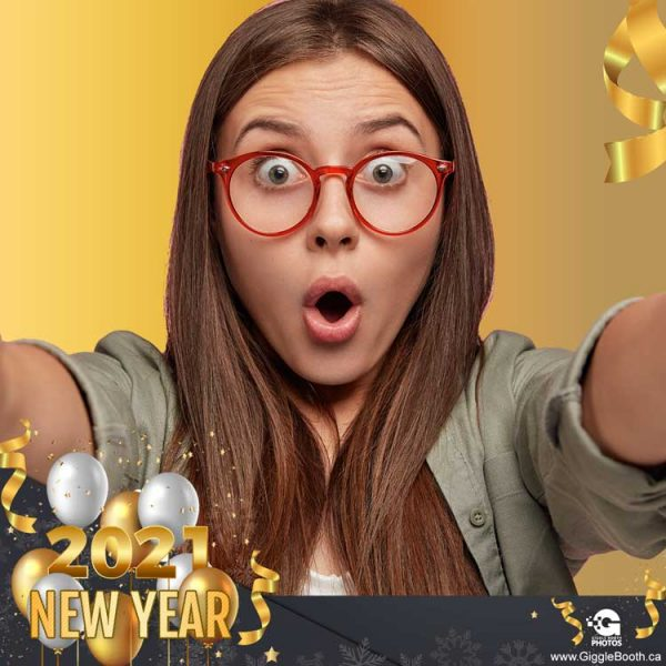 2021-New-Year-Frame-750x750-1-600x600.jpg